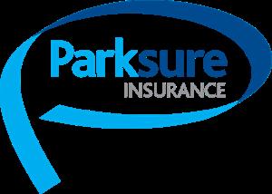 Parksure Insurance
