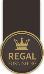 Regal Furnishings Ltd