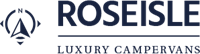 Roseisle Luxury Campervans
