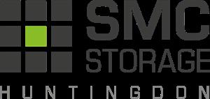 SMC Storage