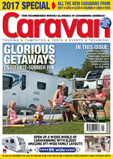 caravan-magazine-september-2016(on sale 24/08/2016)
