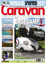caravan-magazine-december-january-2017(on sale 16/11/2016)