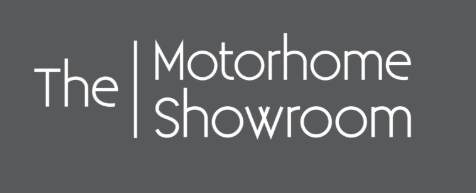 The Motorhome Showroom