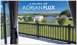 Adrian Flux
