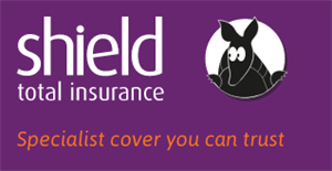 Shield now offers pet cover