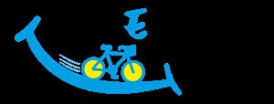 Smilebikes Ltd