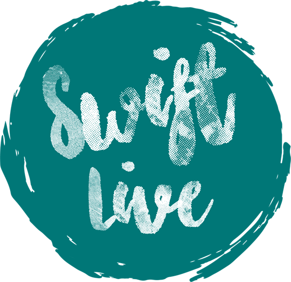 Swift Live — a virtual event hosted by caravan and motorhome manufacturer, Swift Group — will take place in February 2021