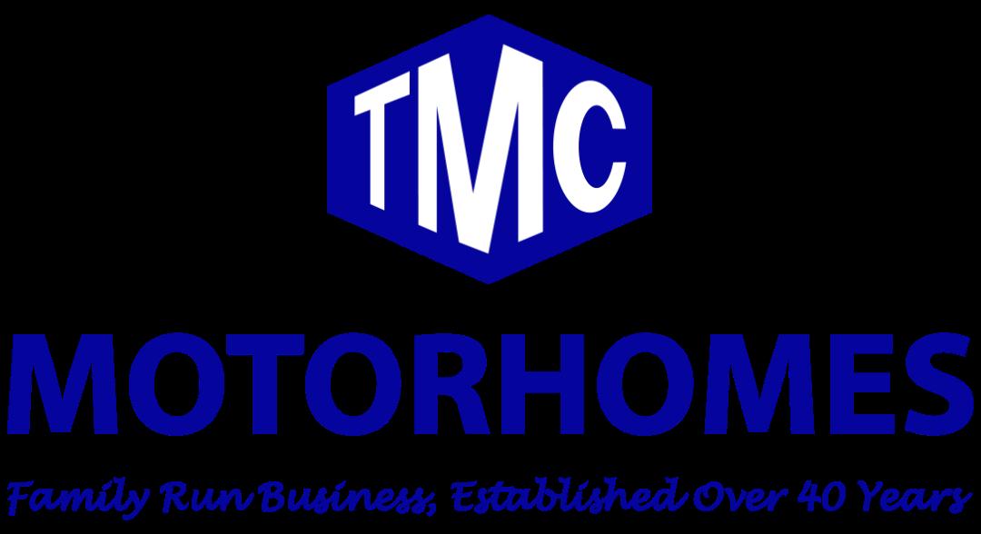 TMC Motorhomes