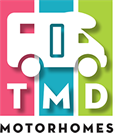 TMD Motorhomes