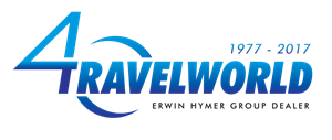 Travelworld Motorhomes