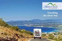 MandA Tours