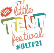Join the Caravan and Motorhome Club for its Big Little Tent Festival this Easter weekend