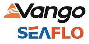 Vango and Seaflo by MB Campers