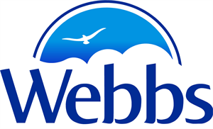 Webbs Motorcaravans