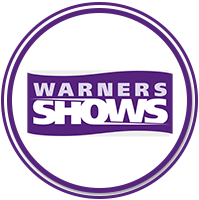 Warners Shows - Market leading Motorhome & Campervan Shows