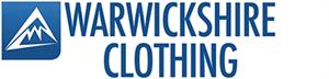 Warwickshire Clothing