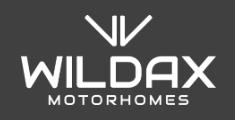 WildAx
