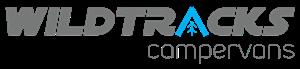Wildtracks Campervans Ltd