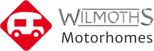 Wilmoths