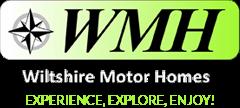 Wiltshire Motorhomes