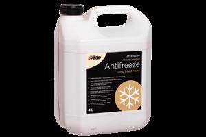 Alde G13 Antifreeze