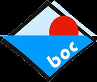 boc-logo-55498.png