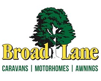 Broadlane Leisure
