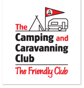 National Camping and Caravanning Week is the Camping and Caravanning Club's annual campaign