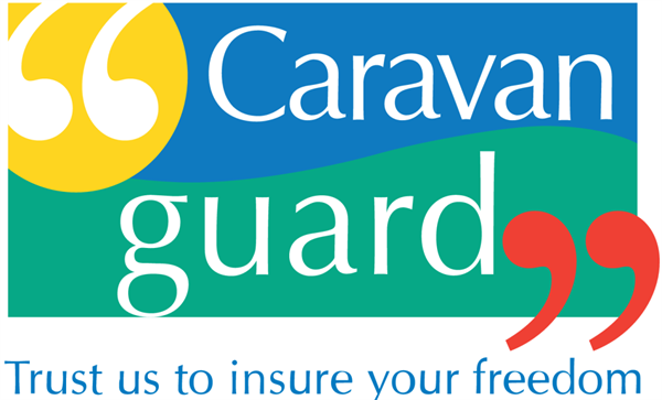 Caravan Guard and Leisuredays go for the double at broker awards
