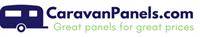 Caravan Panels