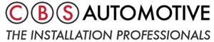 CBS Automotive