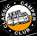 Classic Camper Club