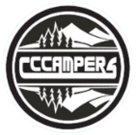 CC Campers Ltd