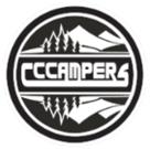 CC Campers Ltd
