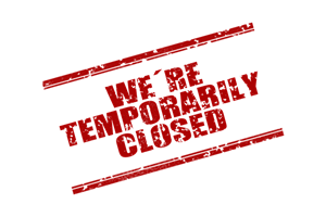Many motorhome factories have closed due to the coronavirus pandemic (pic courtesy pixabay)