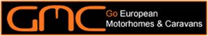 Go European Motorhomes & Caravans Ltd