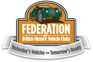 federation-historic-vehicle-club-logo-2-34564.png
