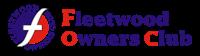 fleetwood-97820.png