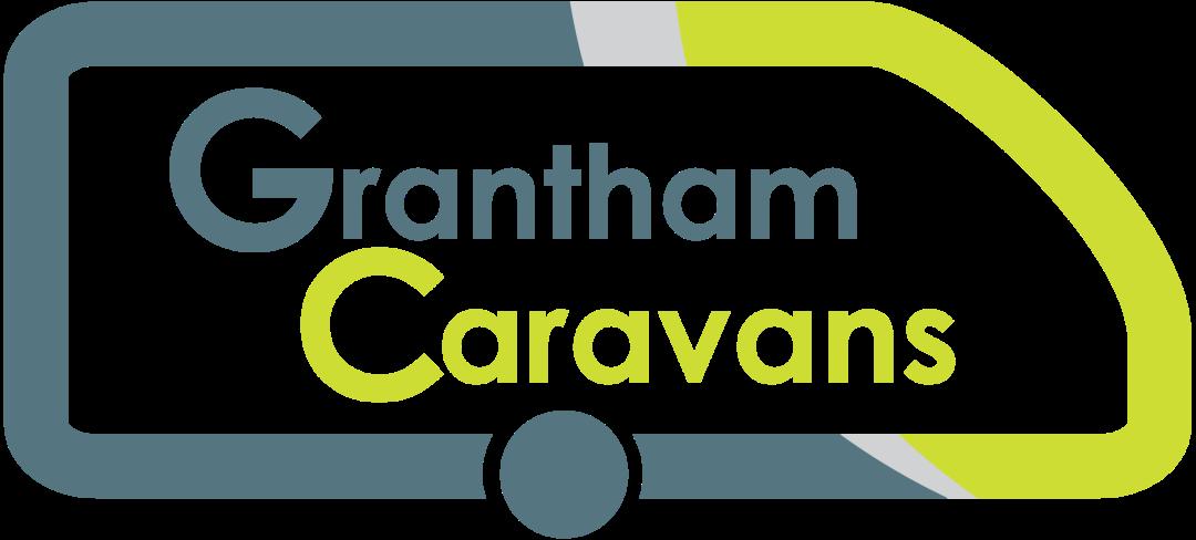 Grantham Caravans Limited