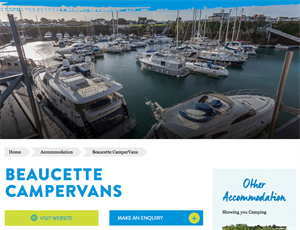 New, dedicated site opens on Guernsey