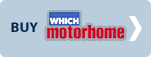 Buy Which Motorhome issues and subscriptions