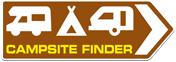 Campsite Finder