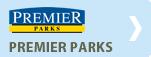 Premier Parks campsites