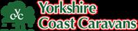 N/AYorkshire Coast Caravans