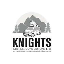 Knights Custom Conversions Ltd