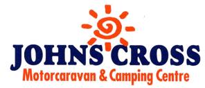 Johns Cross Motorcaravans & Campers