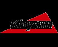 Khyam
