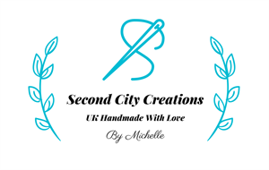 Second City Creations
