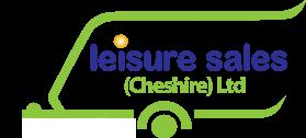 Leisure Sales