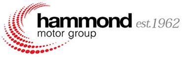 Hammond Motor Group